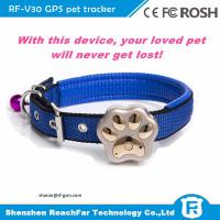 Buy cheap Low cost usb small gps phone tracker online free with voice surveillance support from wholesalers