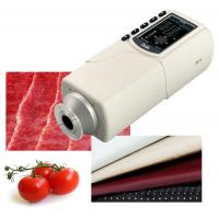 Buy cheap Cost-effective Tomato Colorimeter NR20XE product