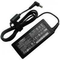 Buy cheap best universal constant pressure ACER dell notebook Laptop AC power Adapters product