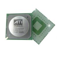 China 215RPP4AKA22HK GPU Chip  , Gpu Processing Unit For Desktop Pc  Fast Operation on sale