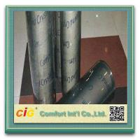 Buy cheap Wholesale Clear PVC Sheet / PVC Transparent Film For Covers or Shower Curtains product