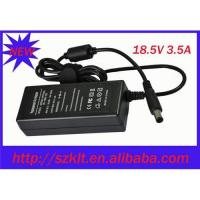 China Best Quality Power Supply for HP Laptop 18.5V 6.5A on sale