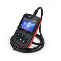 Buy cheap Launch Creader 7S OBD2 Code Scanner + Oil Reset Tool Function product