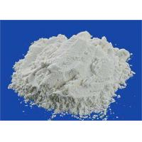 China CAS 87-67-2 Active Pharmaceutical Ingredients Choline bitartrate as Nutritious Additive on sale