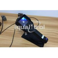 Buy cheap Dual Camera 0.45MP Industrial Videoscope 5m Tube Length for Visual Inspection from wholesalers