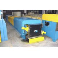 Buy cheap Down Pipe Roll Forming Machine,Metal Forming Machinery product