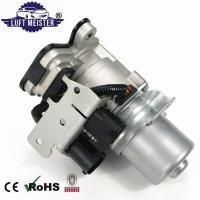 Buy cheap Transfer Box Motor For Porsche Cayenne 955 0AD341601C For VW Touraeg Case Shift Actuator product