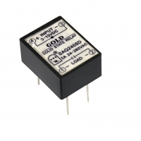 Buy cheap Low Voltage Scr 3v 50 Amp SSR Solid State Relay product