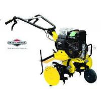 Buy cheap Mini Tiller With B&S Engine 6.5HP (ERT80B) from wholesalers