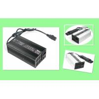 China 300W SMPS 24V 28.8V 29.4V 10A Sealed Lead Acid Battery Charger Automatic Charging on sale