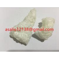 Buy cheap Effective Pharmaceutical Intermediates 4CEC Crystal Cas 59-50-7 C20H27FN2O3 from wholesalers