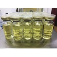 Buy cheap Steroids Cycle Testosterone & Masteron For Young men Bodybuilding product