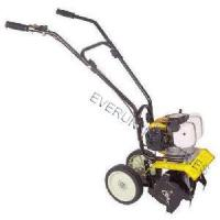 Buy cheap Mini Petrol Tiller With 43CC 2-Stroke Engine (ERTD25) product