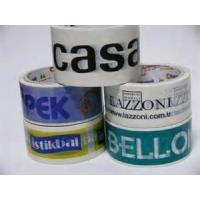 China Buy Double Sided Tape on sale