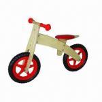 Buy cheap Economic Wooden Balance Bike product