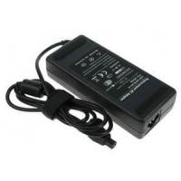 Buy cheap 65W Dell Laptop AC Power Adapter 19V 3.42A Laptop Power Adapter For Dell Inspiron 2500 product