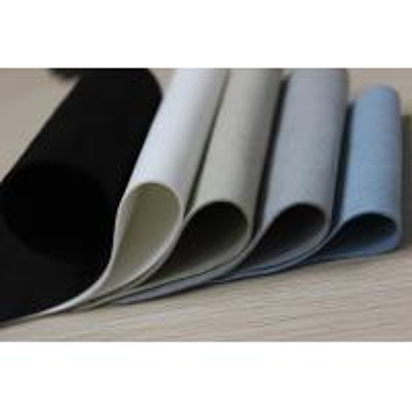 designer ties sale  sale designer multicolor