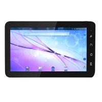 China 10.2 Inch Android ARM Cortex A9 Touchscreen Tablet 4.0 PC BT-M104H 8GB on sale