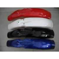 Buy cheap Motocross  SUVs GY150 200 Red Black Yellow White Blue Fr. Fender product
