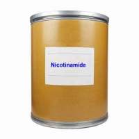 Buy cheap 99% Min White Powder Nicotinamide,Mainly For Prevention And Treatment Of Digestive Tract And Skin Diseases product