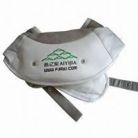 Buy cheap Neck and back massage tool, portable, easy to use, best effect neck and shoulder product