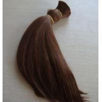 Buy cheap Top quality hair bulk product