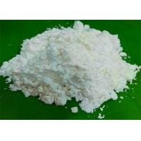 Buy cheap Density 2.1 Lithium Carbonate Powder 723 °C Melting Point ISO9001 Approval from wholesalers