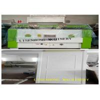 Thermal Transfer Vacuum Laminating Machine Low Failure Rate Corrosion Resistance