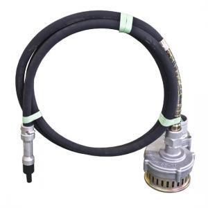 "Buy cheap China Flexible Shaft Water Pump 3"" Machinery Construction Tools product"