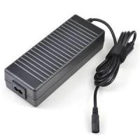 Buy cheap 90W Dell Laptop AC Power Adapter 20V 4.5A Battery Charger For Dell Precision M40, M50 product