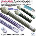 Buy cheap Liquid tight conduit product