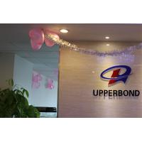 HK UPPER BOND INDUSTRIAL LIMITED