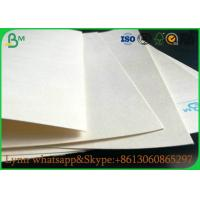 China Uncoated White Absorbent Paper For Making Perfume Testing Paper on sale