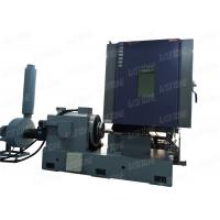 Buy cheap Vibration Humidity Chamber For Simulate Combined Environment Test from wholesalers
