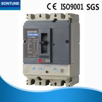 Buy cheap Gray Fixed AC690 Square D Circuit Breakers GB14048 Standard With  LED from wholesalers