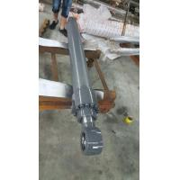 Buy cheap volvo EC300 Cylinder, EC300 ARM BOOM BUCKET hydraulic cylinder product