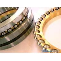 Buy cheap 234772-M-SP Bearing 370x540x212mm,234772-M-SP angular contact ball bearing supplier product