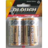 Buy cheap Battery, Dry Battery, LR20, D from wholesalers