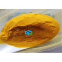 China Most Effective Women Bodybuilding Steroids Raw Powder For Weight Loss / Fat Burning on sale