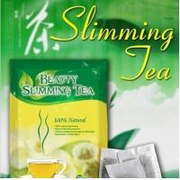 Buy cheap Slimming Natural Beauty Weight Loss Green Tea OEM/ODM Weight Loss Natural Beauty Slimming Tea Beauty Weight Loss product