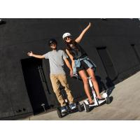 Buy cheap Ninebot Two Wheels Self Balancing Scooter Electric Mini Segway from wholesalers