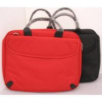 Buy cheap A07 Laptop Bag,Notebook Bag,Computer Pouch product