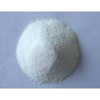 China L Leucine Amino Acid Supplement Powder 99% 61-90-5 Used As Nutritional Supplement on sale