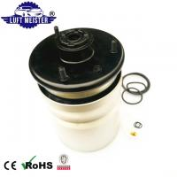 Buy cheap Air Spring Replacement LR3 Discovery 3 Range Sport product