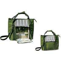 Buy cheap Fashion Portable picnic cooler bag for 2 person product