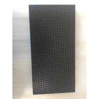 Buy cheap Super high resolution indoor P2 SMD full color led display modules product