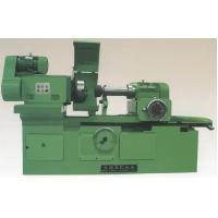 Buy cheap Internal grinding machine of model M250A product