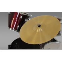 Quality New Drum Set Red 5-Piece Complete Full Size with Cymbals Stands Stool Sticks for sale