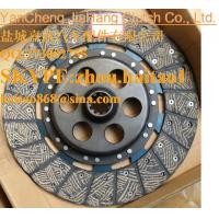 Buy cheap 19550, 19551, 19552, 40677, 40678, 40679, 40680, 40681, 40682 product