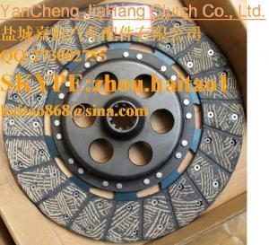 Buy cheap L.U.K. 330 0013 460/3300013460  CLUTCH DISC product